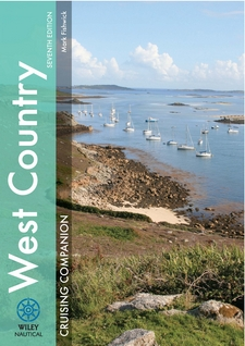 WileyWestCountry