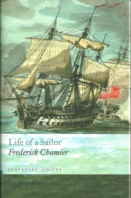 the life of a sailor during The life of a sailor learn about the life of a sailor during the war of 1812 by clicking on a topic below.