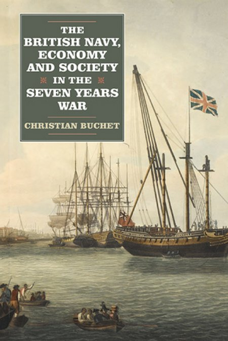 british-navy-economy-soc-in-seven