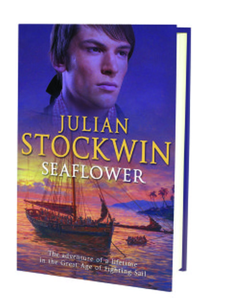 seaflower-packshot