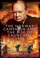 NorwayCampaign