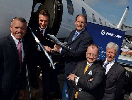 Hahn-Air-and-Textron-Aviation